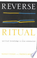 Reverse Ritual