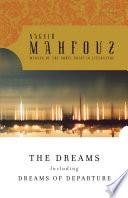 The Dreams