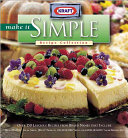 Make It Simple Recipe Collection