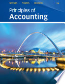Principles of Accounting  Chapters 14 28