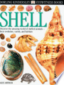 DK Eyewitness Books  Shell