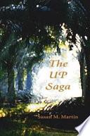 The Up Saga