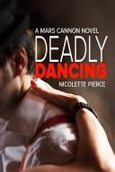 Deadly Dancing