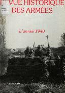 Des troupes coloniales aux troupes de marine - Un rêve d'aventure 1900-2000