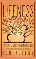 Lifeness