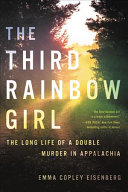 The Third Rainbow Girl Book PDF