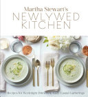 Martha Stewart s Newlywed Kitchen