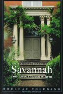 The National Trust Guide to Savannah