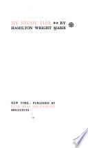 My Study Fire Book PDF