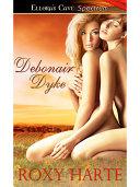 Debonair Dyke
