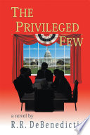 The Privileged Few