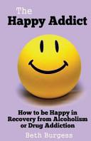 The Happy Addict