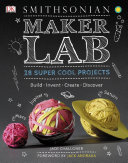 download ebook maker lab pdf epub