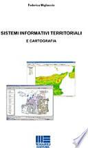 Sistemi informativi territoriali e cartografia