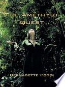 download ebook the amethyst quest pdf epub