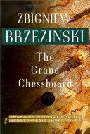 The Grand Chessboard