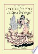 Cecilia Vald  s o la loma del   ngel