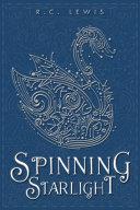 download ebook spinning starlight pdf epub