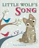 Little Wolf s Song