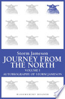 Journey from the North  Volume 1