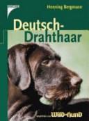 Deutsch-Drahthaar