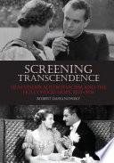 Screening Transcendence