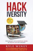 HACKiversity