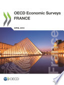 OECD Economic Surveys: France 2019