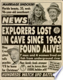 Dec 26, 1989
