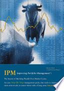 I  P  M   Improving Portfolio Management