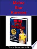 Meine Star Karriere