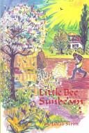 download ebook little bee sunbeam pdf epub