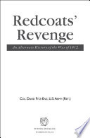 Ebook Redcoats' Revenge Epub David Fitz-Enz,David G. Fitz-Enz Apps Read Mobile