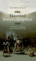 download ebook haunted historiographies pdf epub