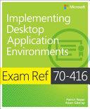 Exam Ref 70 416