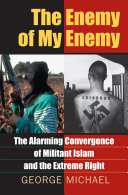 The Enemy of My Enemy Book PDF