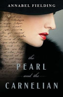 download ebook the pearl and the carnelian pdf epub