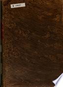 Glosario etimol  gico de las palabras espa  olas  castellanas  catalanas  gallegas  mallorquinas  portuguesas  valencianas y bascongadas   De origen oriental    rabe  hebreo  malayo  persa y turco