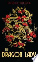 The Dragon Lady Book PDF