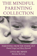 The Mindful Parenting Collection To Adolescence And Strategies For Raising Well Adjusted
