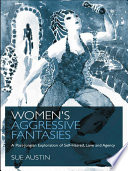 Women's Aggressive Fantasies