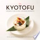 Kyotofu