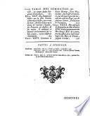 Mémoires de messire Philippe de Comines, ... où l'on trouve l'histoire des rois de France Louis XI et Charles VIII