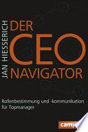 Der CEO Navigator