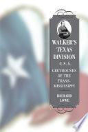 Walker s Texas Division  C S A