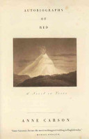 download ebook autobiography of red pdf epub