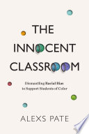 The Innocent Classroom Book PDF