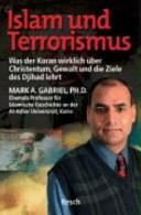 Islam und Terrorismus