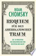 Requiem f  r den amerikanischen Traum