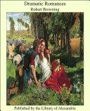 download ebook dramatic romances pdf epub